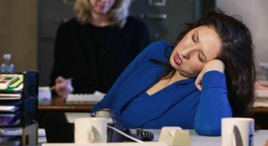 Jūties miegains Aizturi elpu... Autors: twist Kā uzhakot dzīvi?