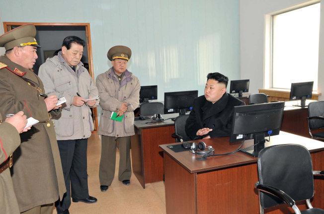 10 Hakeri Ziemeļkorejas rīcībā... Autors: WhatDoesTheFoxSay Patiesība par Ziemeļkoreju ?