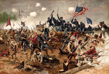 ASV valdība joprojām izmaksā 2... Autors: PatiesiAnonims Vēsturiski fakti (2)