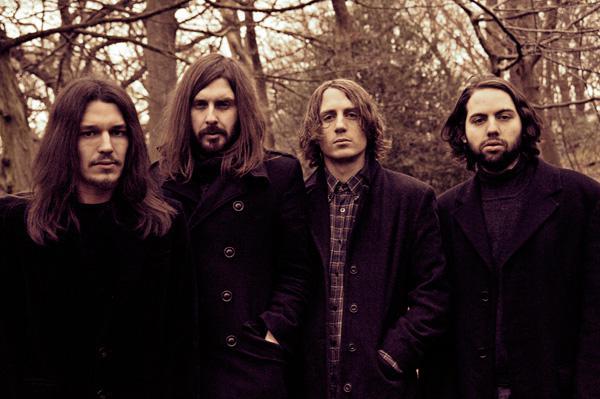 Uncle Acid amp The Deadbeats ... Autors: The Anarchist Gada Labākie Albumi
