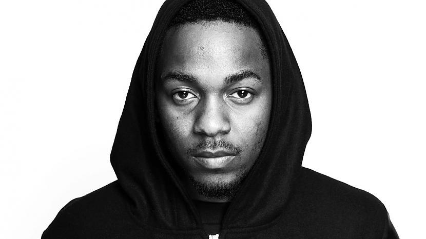 Kendrick Lamar  To Pimp... Autors: The Anarchist Gada Labākie Albumi