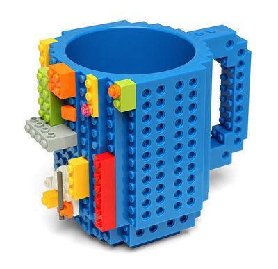 Ja Tu mīli lego un nevari bez... Autors: Razam4iks Dīvainas lietas no interneta