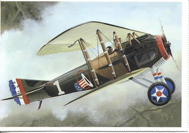 Pirmā pasaules kara sākumā ASV... Autors: PatiesiAnonims Vēsturiski fakti (3)