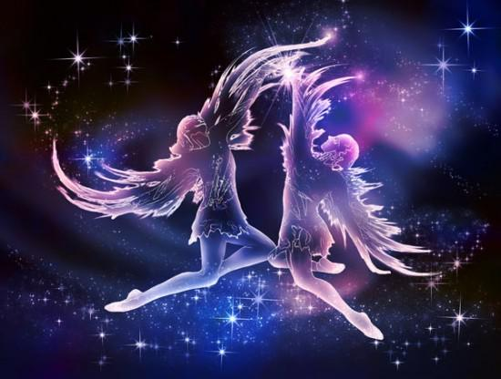 Dvīņu horoskops 2016gadam2016... Autors: rihcaa Horoskops 2016. gadam katrai horoskopa zīmei.