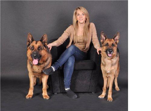 Suns PATS labākais labāks par... Autors: latmanis Vēlreiz par drošību un pašaizsardzību