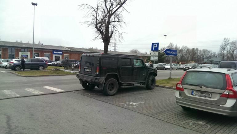 Autors: Deadshot Tā ir Latvija, mazulīt