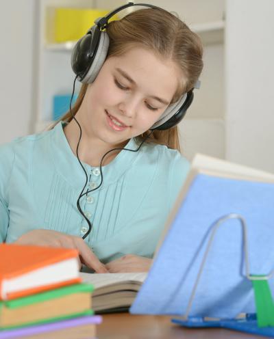 Pildod mājas darbus klausies... Autors: Fosilija Atvieglo savas mācības