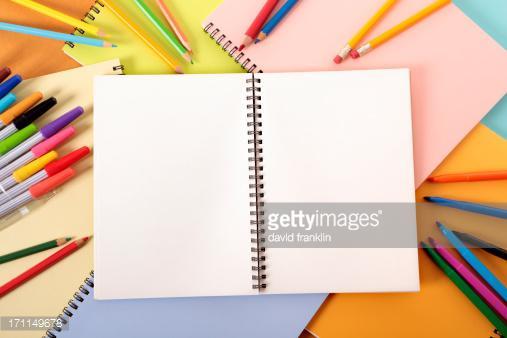 Taisi visu krāsainu un... Autors: Fosilija Atvieglo savas mācības