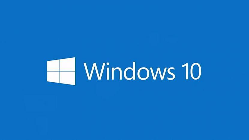 Autors: Fosilija Lietas, kas man patīk Windows 10