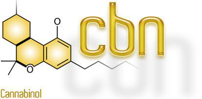 CBNScaronis specifiskais... Autors: PkerLv Top 10 kanabinoīdi