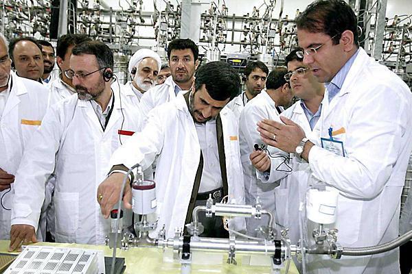 nbspnbspnbsp2010gadā Irānas... Autors: Mao Meow Postošākie hakeru uzbrukumi industriālajiem objektiem.