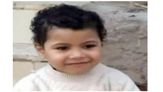Tiesa atzina par vainīgu mazo... Autors: KALENS Ēģiptē nejauši tiek piespriests mūža ieslodzījums 4 gadus vecam bērnam!