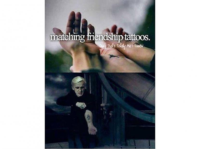 ndash Ron kā tu juties pirmajā... Autors: Vampire Lord Anekdotes par Hariju Poteru 2