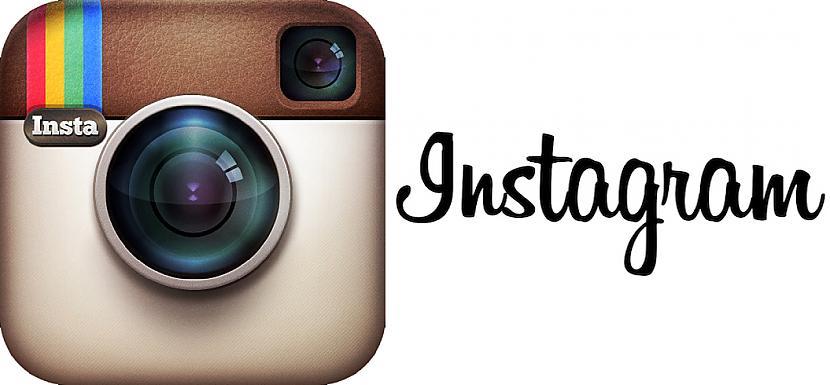 InstagramLejuplāžu skaits ... Autors: Fosilija Visvairāk lejuplādētās Android aplikācijas