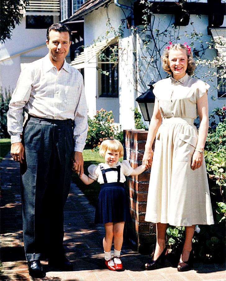Tanna piegādāja bērnus visai... Autors: Raziels Elles monstrs - bērnu tirgotāja un slepkava  Džordžija Tanna