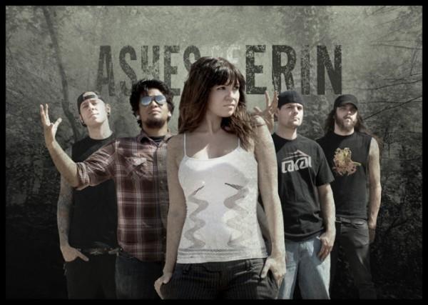 Autors: infectedgrrl Ashes Of Erin