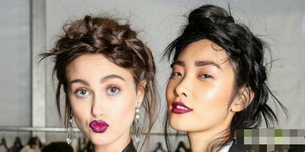 Sarežģītas frizūras der... Autors: KlimpiņaLimpiņa Kas vīriešiem šķiet nepievilcīgs sievietēs?