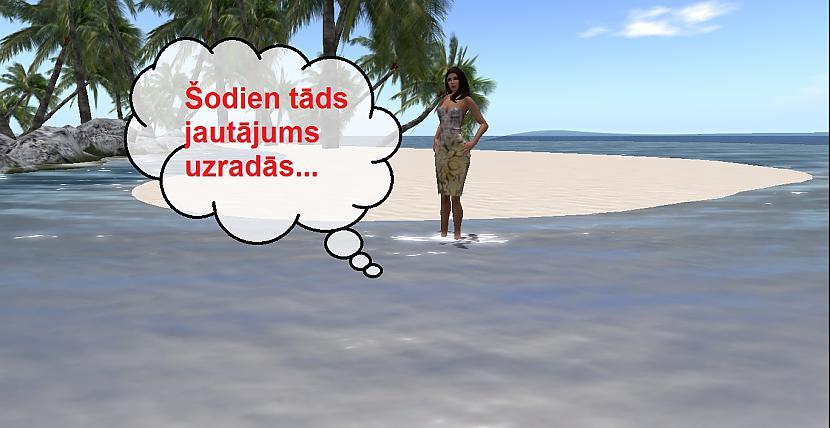 """Autors: Fosilija Šoreiz jautājums: ko domājam par """"Miss Spicene"""" konkursu?"""