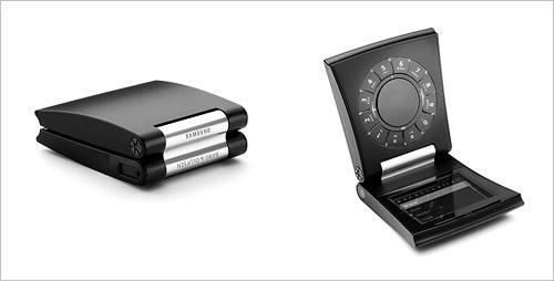 Bang amp Olufsen Samsung... Autors: LGPZLV Dārgāko telefonu tops