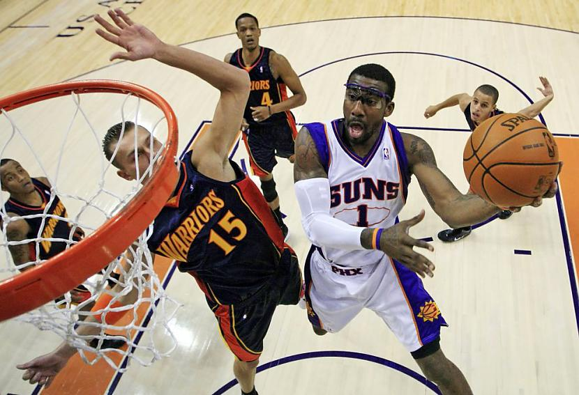 nbspSavu varenību... Autors: Heroīns14 Biedriņa NBA dižie sasniegumi - piemirstie fakti bez ironijas