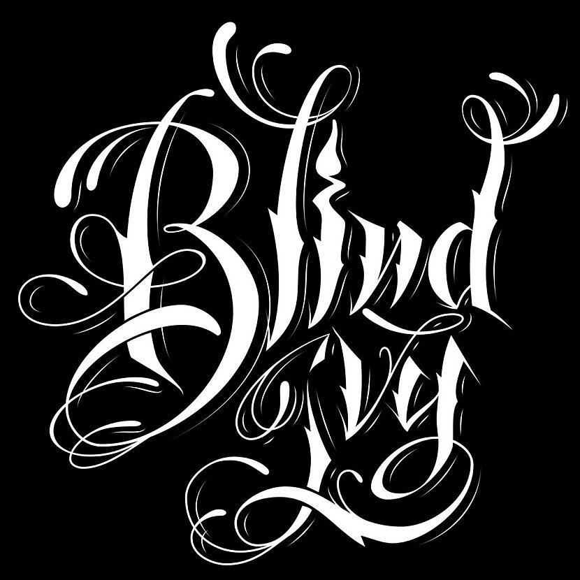 Autors: infectedgrrl Blind Ivy (Ex. Triple Point)