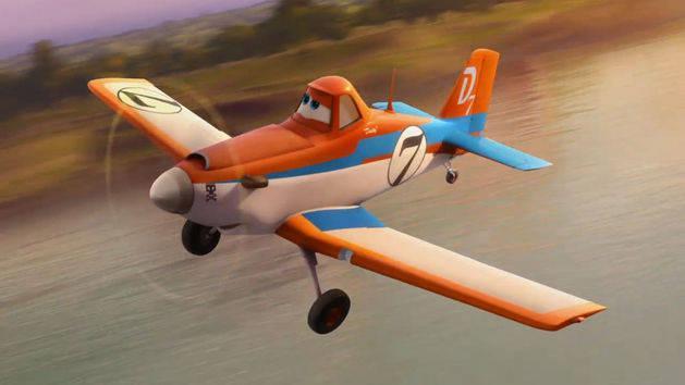 4Man patīk lidmascaronīnas Autors: Planter Mind blowing facts #četri