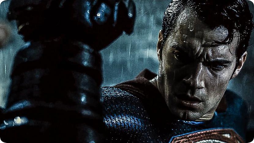 Varu uzreiz teikt ka filma ir... Autors: wurry Betmens pret Supermenu (filmas atsauksme)