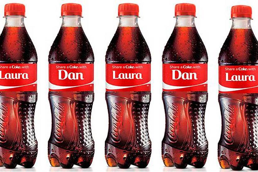 Senāk kad bija CocaCola ar... Autors: Kriss Kaktins Manis dzirdēti 4 veidi, kā laimēt Coca-Colas akcijā