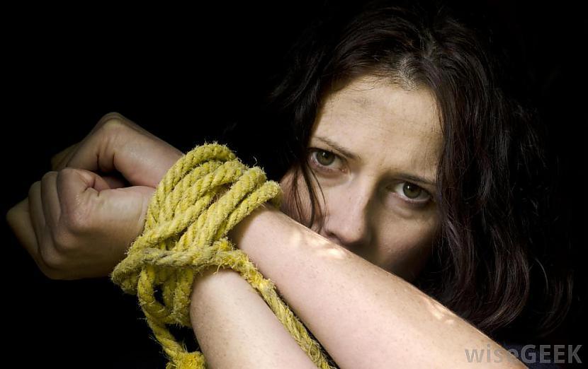 Tieslietu ministrija ir... Autors: EV1TA Vardarbībai pret sievieti «NĒ» un viendzimuma laulībām «JĀ»?!