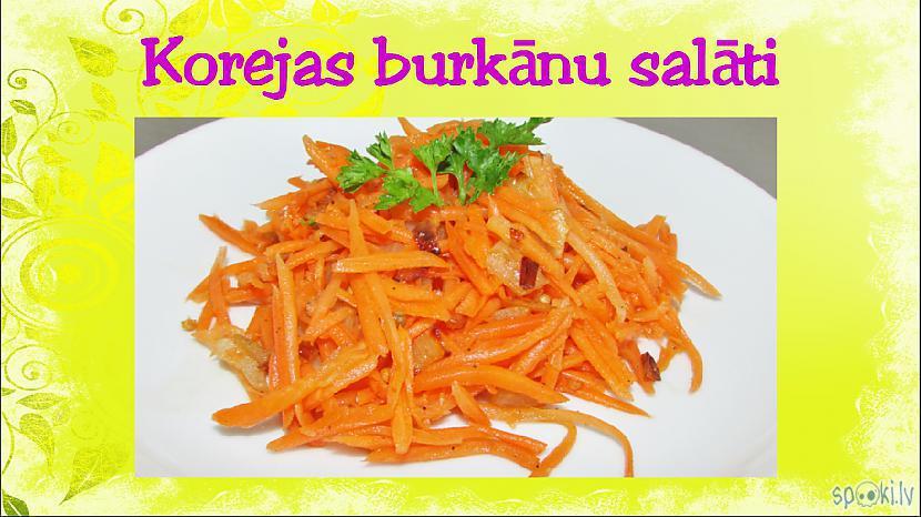 Autors: aniii7 Korejas burkānu salāti.