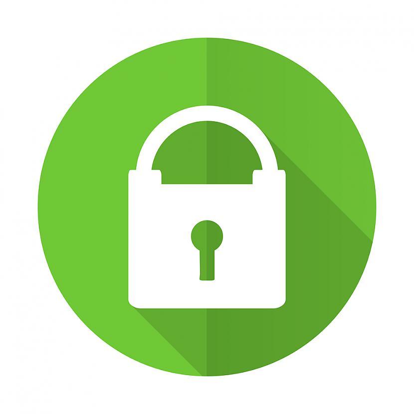 Autors: ytteroy SSL sertifikāts = drošs internets. Kas tas ir un kā to iegūt?