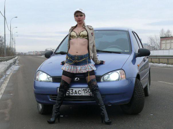 Lada Ladu ir 1 019 Populārākā... Autors: Bezvārdis Apskats par Latvijā reģistrētajām automašīnām.