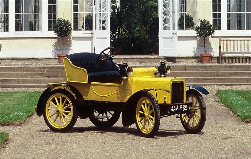 Rover Roveru ir 744 Bet viens... Autors: Bezvārdis Apskats par Latvijā reģistrētajām automašīnām.
