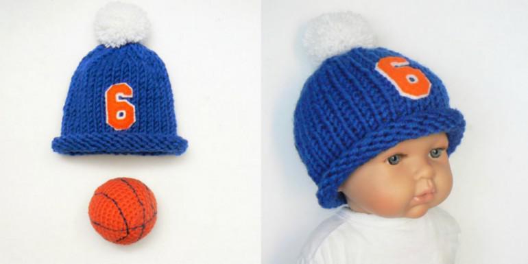 Porziņģa cepure bērnamJa... Autors: 100 A 50 idejas mīļām, Latvijā ražotām Ziemassvētku dāvanām. Lielais saraksts!