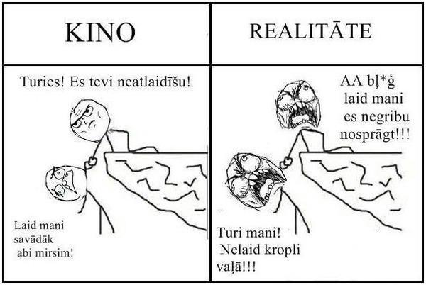 Autors: Fosilija Komiksi un smieklīgas bildes...