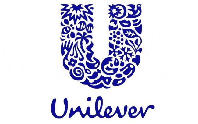Uniliver ražo daudzus dažādus... Autors: Lestets 23 slepenas ziņas firmu emblēmās