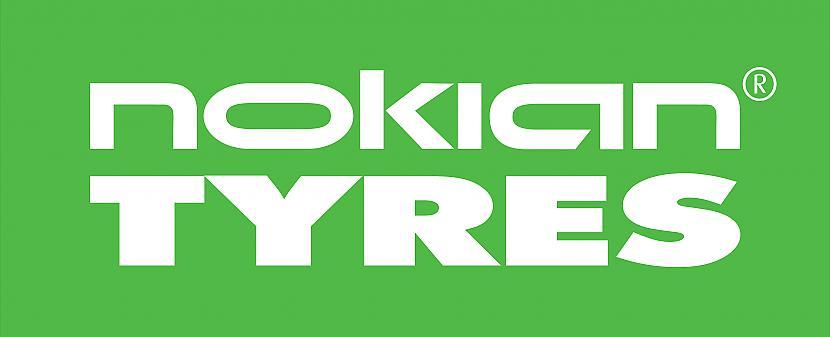 Nokian Tyres Group... Autors: KriKsis94 Riepas. Kas ko ražo?