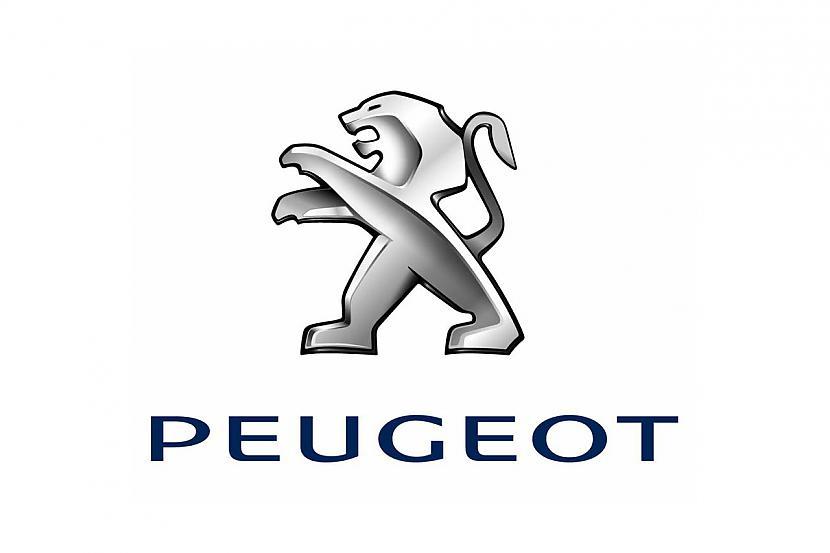 PeugeotPeugeot 107nbspražo... Autors: KriKsis94 Autopasaules atlants
