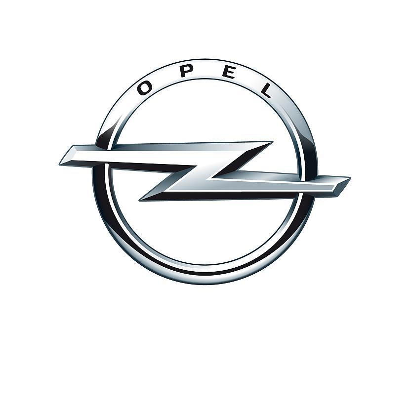OpelOpel Corsanbspražo Vacijā ... Autors: KriKsis94 Autopasaules atlants
