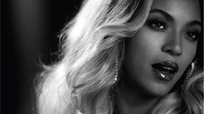 Dzīedātāja Beyonce 4... Autors: Fosilija Kas dzimis jaunavas zodiaka  zīmē?