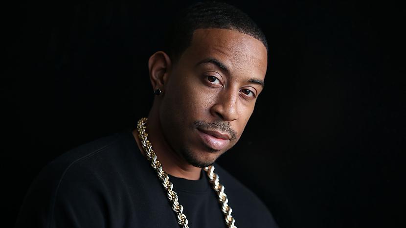 Ludacris  Act A Fool dziesmas... Autors: Gufija Vēsturiskas, bet labas dziesmas 16.