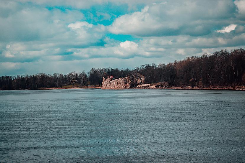 Autors: Bacek111 Manas uzņemtās bildes... Canon 600D part 3