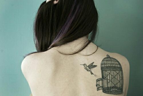 Autors: Aliise__x Tattoo ideas! #2