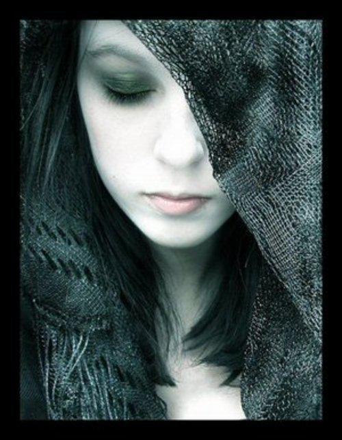 Viņa brīnījās kāpēc no viņas... Autors: Latvian Revenger Tulkoti īsi, šermuļus uzdzenoši stāstiņi #33