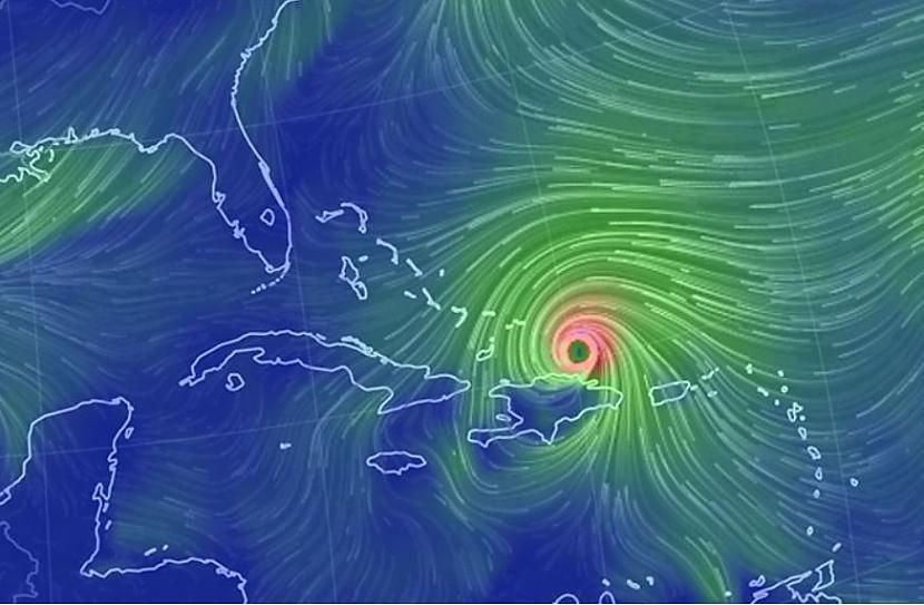 Masu medijiem ir liela ietekme... Autors: Lestets Briesmīgā Irma