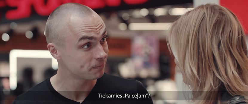Autors: Arnis Zadināns Dons ierodas Spicē ar 2018. gada koncerta biļetēm