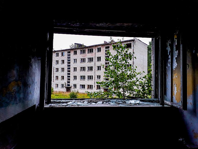 Autors: Smutijs Foto prieks