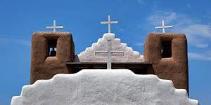 Romas katolicisms ir tik... Autors: Buck112 Interesanti fakti par Poliju