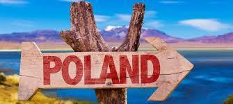 Nosaukums Polija cēlies no... Autors: Buck112 Interesanti fakti par Poliju