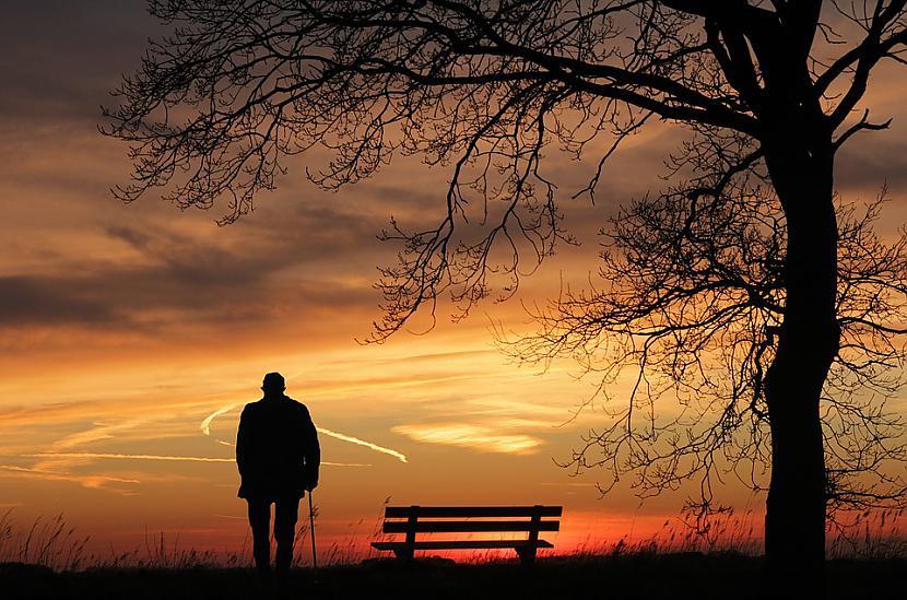 Foto PixabayTu nedalies ar... Autors: Lestets 12 pazīmes tam, ka neesat iemīlējušies